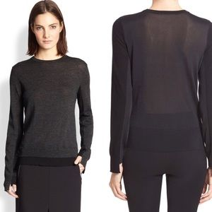 Rag & Bone Nadine Crewneck Sweater